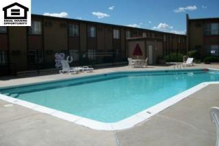 3357 Cerrillos Rd, Santa Fe, NM 87507