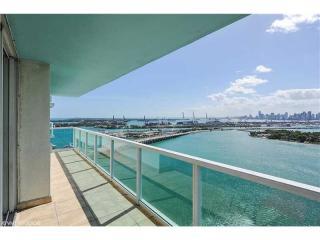 650 West Avenue #3011, Miami Beach FL