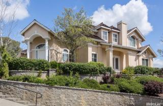 4723 Abbey Hill, Granite Bay CA