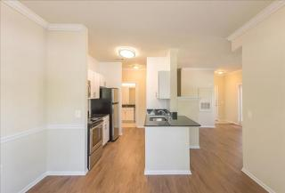 11727 Fairfax Woods Way, Fairfax, VA 22030