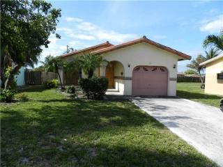 158 Northwest 15th Street, Pompano Beach FL