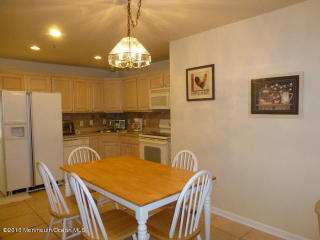 32 Webster Ave #1, Seaside Heights, NJ 08751