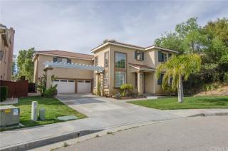 27102 Cherry Grove Court, Temecula CA