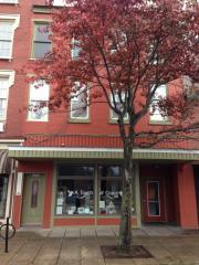 171 W 1st St #3, Oswego, NY 13126