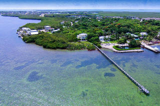 24 Oceana Avenue, Key Largo FL