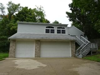 7724 Wallings Rd, North Royalton, OH 44133
