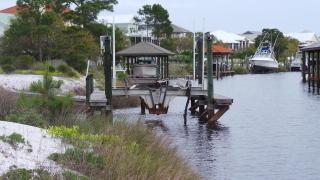 Marlin Key Drive #58  10, Orange Beach AL