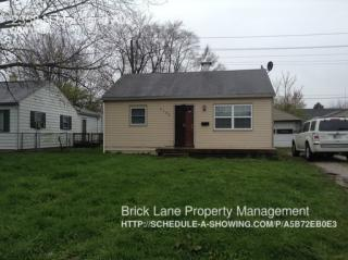 2358 N Moreland Ave, Indianapolis, IN 46222