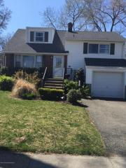34 Highland Ave, Rumson, NJ 07760