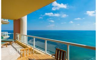 2110 North Ocean Boulevard #30A, Fort Lauderdale FL