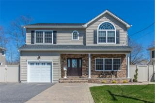 1259 Peapond Road, North Bellmore NY