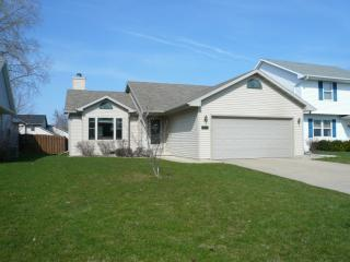 2065 East Baraboo Circle, De Pere WI