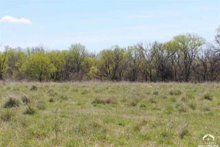 North 15 Acres E 475 Road, Lawrence KS