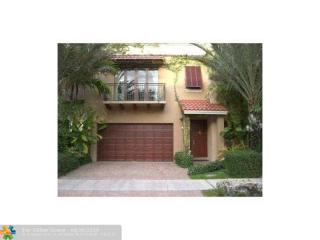 304 NE 12th Ave, Fort Lauderdale, FL 33301