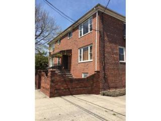 5301 Glenwood Road, Brooklyn NY