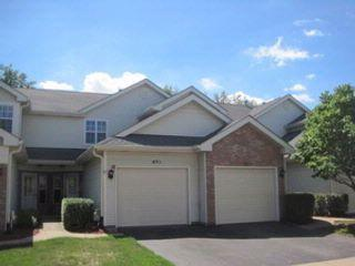 50 S Golfview Ct, Glendale Heights, IL 60139