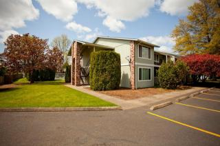 130 River Ave, Eugene, OR 97404