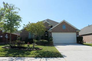 30923 Still Oaks Lane, Spring TX