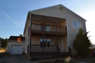 428 Canterbury Court #A, Ventnor City NJ