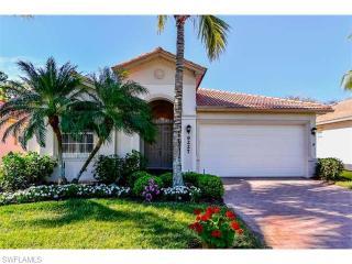 9227 Spanish Moss Way, Bonita Springs FL