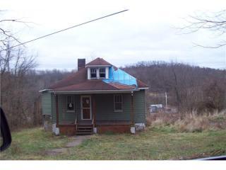 615 Filbert Heights Road, New Salem PA