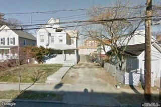 2316 Healy Avenue, Queens NY