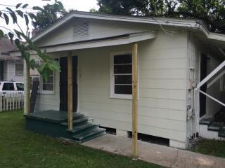 6 S Pine St, Mobile, AL 36604