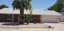 11401 South Tomah Street, Phoenix AZ