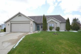 7106 Grayling Place, Fort Wayne IN