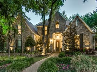 105 Breckland Heights, Coppell TX