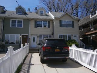 36 Grandview Avenue #B, Staten Island NY