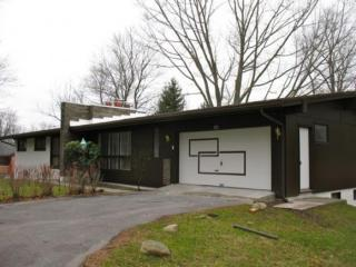 506 Warren Road, Ithaca NY
