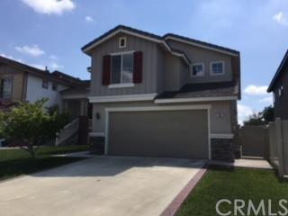 28 Homestead Dr, Trabuco Canyon, CA 92679