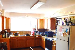 207 Mansfield Ave, Willimantic, CT 06226