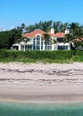 3777 North Ocean Boulevard, Gulf Stream FL