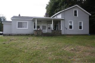 2876 Imlay City Rd, Lapeer, MI 48446