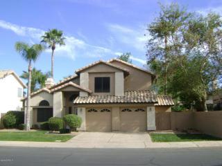 1734 East Watercress Lane, Gilbert AZ