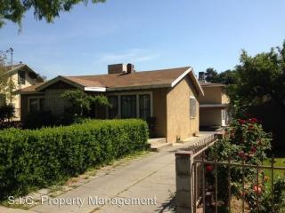 248-250 W Howard St, Pasadena, CA 91103