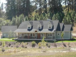 1027 Reams Road, Moscow ID