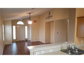 12825 Dwight Eisenhower St, Manor, TX 78653