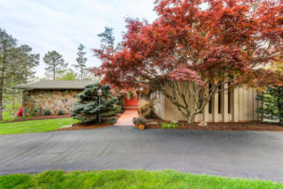 7215 Canmore Lane, Knoxville TN
