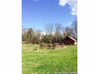 988 Queens Hwy, Accord, NY 12404