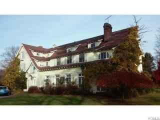 19 Westfield Road, Bedford NY