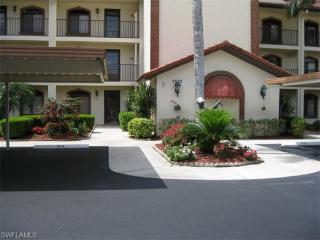 7280 Coventry Court #524, Naples FL