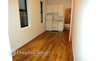 7 Carmine Street #17, New York NY