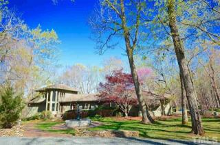 2411 Pickard Mountain Road, Hillsborough NC