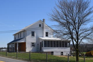 2725 Troxelville Rd, Middleburg, PA 17842