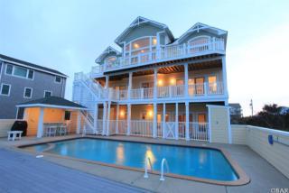 42083 Ocean View Drive #1, Avon NC