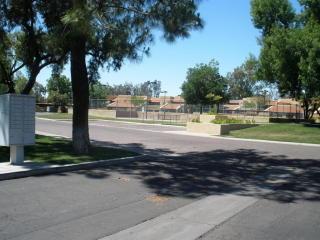 8231 North 21st Drive #208, Phoenix AZ