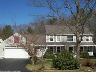 30 Oakmont Drive, Old Orchard Beach ME